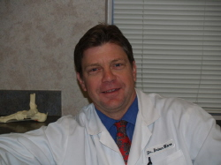 podiatrist-podiatry-foot-doctor-kansas-city-ware